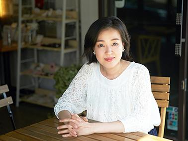 """연애 심리학자 최미정 """"이별 전 고민하는 여자, 이별~"""