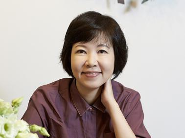 """김별아가 군대 간 아들에게 쓴 편지 """"추억은 변해도 ~"""
