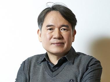 """역사만화가 박시백 """"친일세력이 독립운동가 둔갑…역~"""