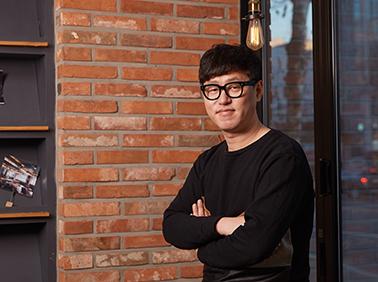 """김중혁 """"<무엇이든 쓰게 된다> 읽고 창작의 비밀 없~"""