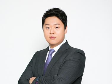 """최병철 회계사 """"장밋빛 뉴스 주식, 오히려 수익 내기~"""