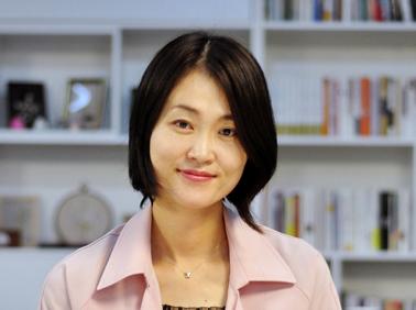 """'글쓰는 상담사' 선안남 """"겪는 문제 대부분이 엄마~"""