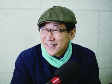 탐사취재 전문기자 김당이 밝힌 '흑금성 시크릿'