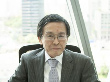 """<마흔에게> 기시미 이치로 """"'미움받을 용기' 다음~"""
