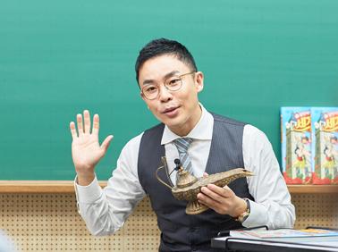"""'역사 에듀테이너' 설민석 """"통일되면 옥류관 냉면 ~"""