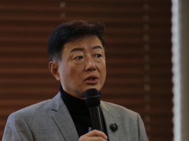 """김난도 교수 """"2020년 '멀티 페르소나',"""
