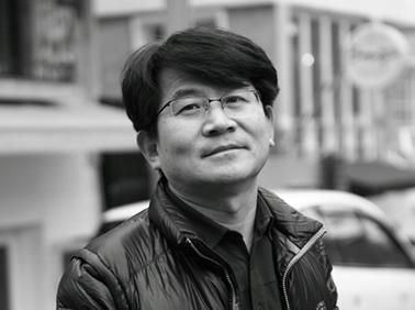"""'말맛 요리사' 성석제 """"불꽃이 튀는 듯한 짧고 강~"""