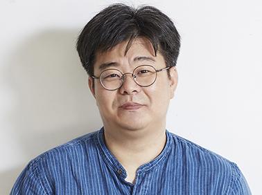 """정재승 """"판데믹보다 더 위험한 것은 차별과 혐오"""""""