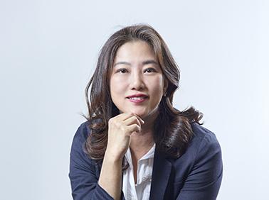 """정혜승 전 청와대 디지털소통센터장 """"11월 미국 대선~"""