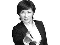 기업교육 컨설턴트 <김미경>의 서가