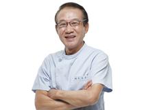 의학박사 <이승남>의 서가