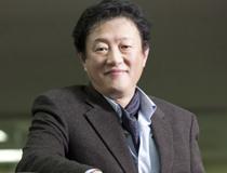 교수 <김난도>의 서가