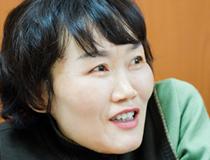 국회의원 <곽정숙>의 서가