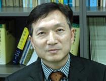교수 <정영석>의 서가