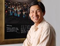 지라니문화사업단 회장 <임태종>의 서가