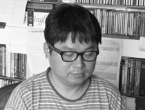 작가 <한상복>의 서가