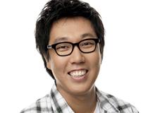 개그맨 <김영철>의 서가