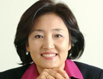 국회의원 <박영선>의 서가