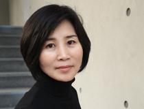 작가 <김선영>의 서가