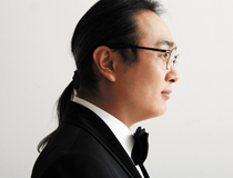 바이올리니스트 <조윤범>의 서가