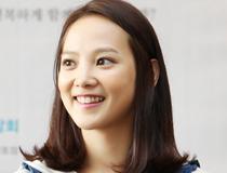 배우 <윤승아>의 서가