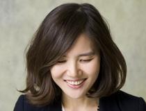 소설가 <편혜영>의 서가