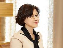 미술치료전문가 <김선현>의 서가