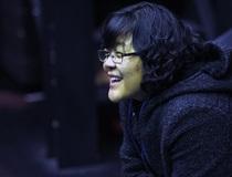 작가 <김중미>의 서가