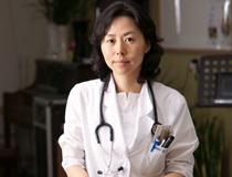 의사 <김여환>의 서가