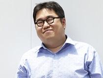 시사평론가 <김용민>의 서가