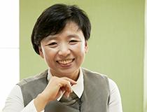 아동심리전문가 <이임숙>의 서가