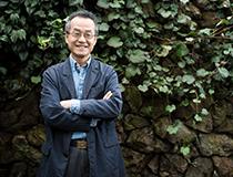 '인간 사회의 급진적 변화를 진단한다' 최재천의 추~