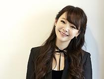 [김소현 추천] 나를 사랑하는 방법을 알려줄 네 권의 ~