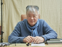 [김훈 추천] 여러 번 읽을 만큼 지독히 좋아하는 책들