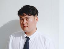 """[작가의 요즘 이 책 ⑤] 김봉곤 """"퀴어소설,"""