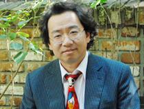 작가 <김정운>의 서가