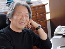 열린책들 대표 <홍지웅>의 서가