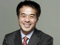 신시뮤지컬컴퍼니 대표 <박명성>의 서가