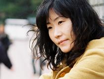 작가 <김윤영>의 서가
