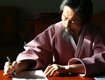 민주노동당 대표 <강기갑>의 서가