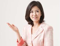 한의사 <김소형>의 서가