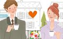 연애의 필수 과목, 권태기 극복법