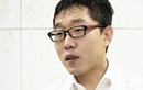 웃음·감동·위안을 주는 '힐링' 만담꾼, 김제동