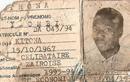 콩고 비밀 정보 요원, 한국의 난민이 되다