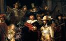 한순간에 거지가 된 렘브란트의 인생유전