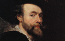역사상 가장 부유했던 미술가, 루페테르 파울 루벤스