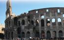 서양 문명의 발상지 이탈리아! 로마의 건국이야기