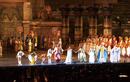 직접 느끼고 싶은 유럽 2위, 이탈리아 베로나 오페라 ~