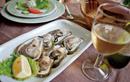 먹고 싶은 유럽 2위, 크로아티아 해산물요리