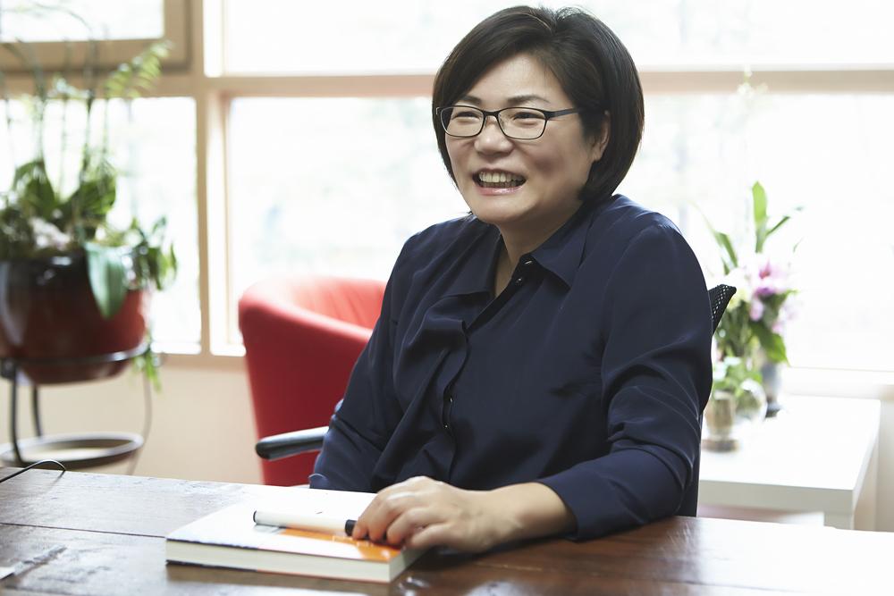 김대중, 노무현 대통령은 어떻게 글을 썼을까? <대통~